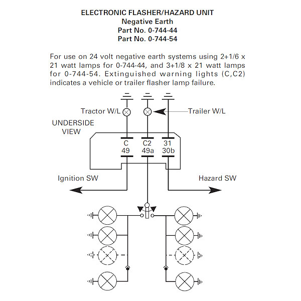 Wiring Diagram For 24v Flasher Unit - Schema Wiring Diagram on 480 motor wiring diagram, 24 volt wiring schematic, ac to ac transformer diagram, furnace blower wiring diagram, how does a transformer work diagram, electrical system block diagram, vent damper wiring diagram, 24 volt transformer bad sign, thermostat wiring diagram, 24 volt 4 amp transformer, 24 volt transformer cover, transformer taps diagram, 24 volt transformer carton, 24 volt transformer for air conditioner, 24 volt thermostat transformer, white rodgers zone valve wiring diagram, manual humidistat wiring diagram, 24 volt step down transformer, electrical transformer diagram, 240 volt wiring diagram,